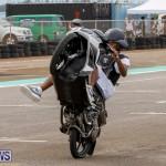 BMRC Motorcycle Racing Wheelie Wars Bermuda, September 17 2017_3101