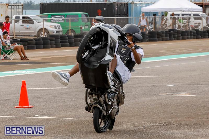 BMRC-Motorcycle-Racing-Wheelie-Wars-Bermuda-September-17-2017_3101