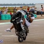 BMRC Motorcycle Racing Wheelie Wars Bermuda, September 17 2017_3103