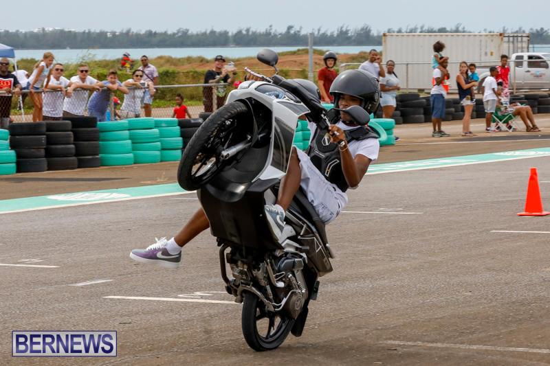 BMRC-Motorcycle-Racing-Wheelie-Wars-Bermuda-September-17-2017_3103