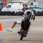 BMRC Motorcycle Racing Wheelie Wars Bermuda, September 17 2017_3105