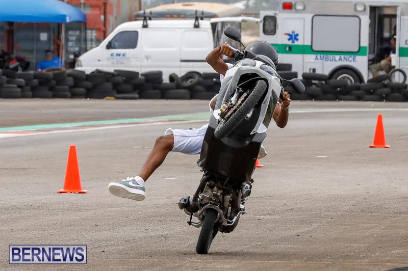 BMRC-Motorcycle-Racing-Wheelie-Wars-Bermuda-September-17-2017_3105
