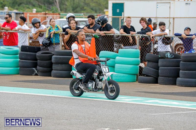 BMRC-Motorcycle-Racing-Wheelie-Wars-Bermuda-September-17-2017_3117