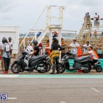 BMRC Motorcycle Racing Wheelie Wars Bermuda, September 17 2017_3125