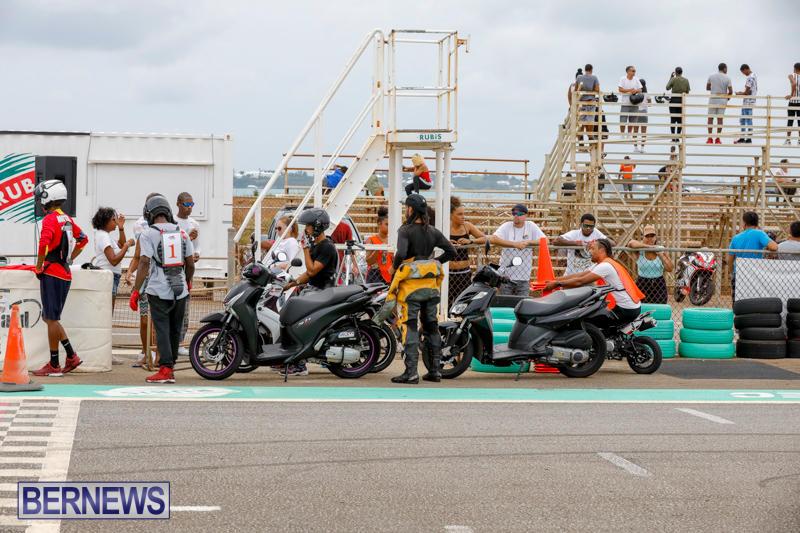 BMRC-Motorcycle-Racing-Wheelie-Wars-Bermuda-September-17-2017_3125