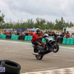 BMRC Motorcycle Racing Wheelie Wars Bermuda, September 17 2017_3147