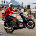 BMRC Motorcycle Racing Wheelie Wars Bermuda, September 17 2017_3149