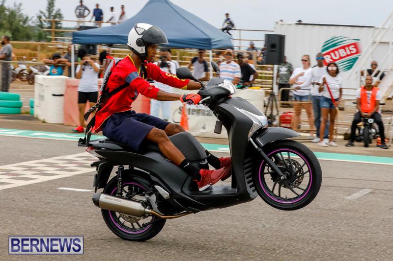 BMRC-Motorcycle-Racing-Wheelie-Wars-Bermuda-September-17-2017_3149