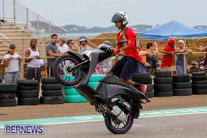 BMRC-Motorcycle-Racing-Wheelie-Wars-Bermuda-September-17-2017_3154