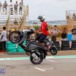 BMRC Motorcycle Racing Wheelie Wars Bermuda, September 17 2017_3156