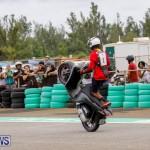 BMRC Motorcycle Racing Wheelie Wars Bermuda, September 17 2017_3162