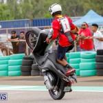 BMRC Motorcycle Racing Wheelie Wars Bermuda, September 17 2017_3164