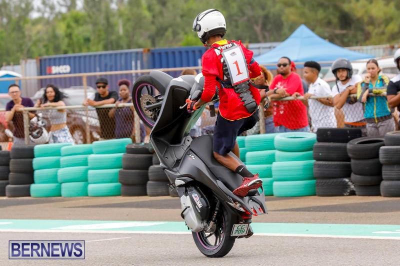 BMRC-Motorcycle-Racing-Wheelie-Wars-Bermuda-September-17-2017_3164