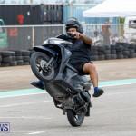 BMRC Motorcycle Racing Wheelie Wars Bermuda, September 17 2017_3182