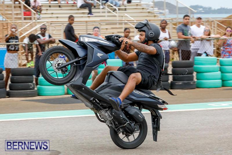 BMRC-Motorcycle-Racing-Wheelie-Wars-Bermuda-September-17-2017_3185