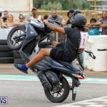 BMRC Motorcycle Racing Wheelie Wars Bermuda, September 17 2017_3189