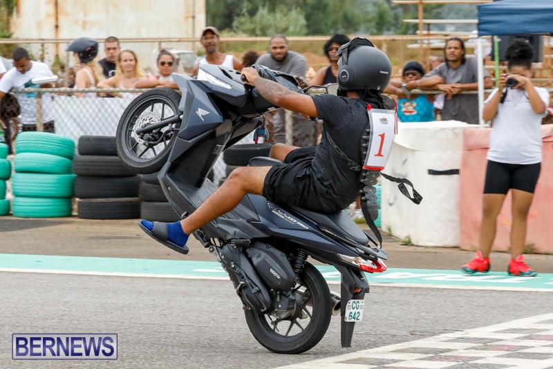 BMRC-Motorcycle-Racing-Wheelie-Wars-Bermuda-September-17-2017_3189