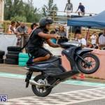 BMRC Motorcycle Racing Wheelie Wars Bermuda, September 17 2017_3194