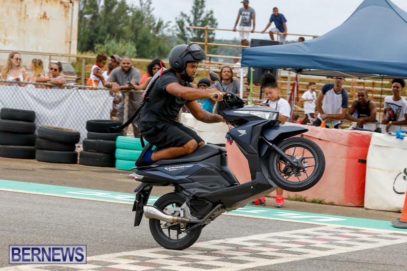 BMRC-Motorcycle-Racing-Wheelie-Wars-Bermuda-September-17-2017_3194