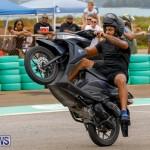 BMRC Motorcycle Racing Wheelie Wars Bermuda, September 17 2017_3200