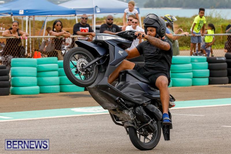 BMRC-Motorcycle-Racing-Wheelie-Wars-Bermuda-September-17-2017_3200