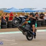 BMRC Motorcycle Racing Wheelie Wars Bermuda, September 17 2017_3201