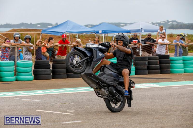 BMRC-Motorcycle-Racing-Wheelie-Wars-Bermuda-September-17-2017_3201