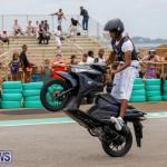 BMRC Motorcycle Racing Wheelie Wars Bermuda, September 17 2017_3205