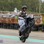 BMRC Motorcycle Racing Wheelie Wars Bermuda, September 17 2017_3213