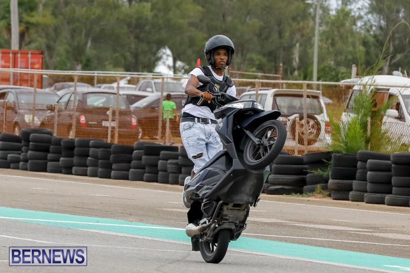 BMRC-Motorcycle-Racing-Wheelie-Wars-Bermuda-September-17-2017_3213