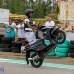 BMRC Motorcycle Racing Wheelie Wars Bermuda, September 17 2017_3218