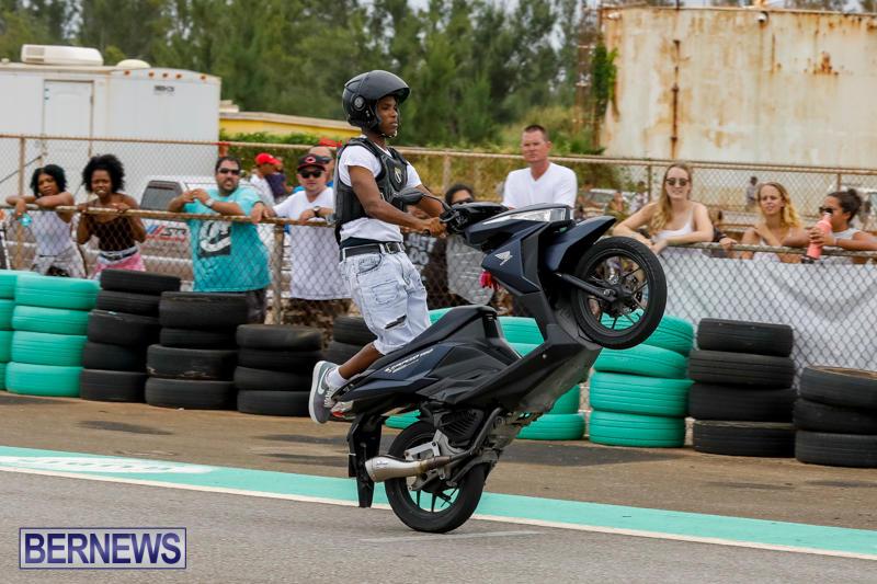 BMRC-Motorcycle-Racing-Wheelie-Wars-Bermuda-September-17-2017_3218