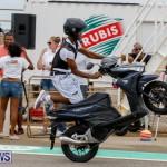 BMRC Motorcycle Racing Wheelie Wars Bermuda, September 17 2017_3221