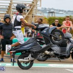 BMRC Motorcycle Racing Wheelie Wars Bermuda, September 17 2017_3223