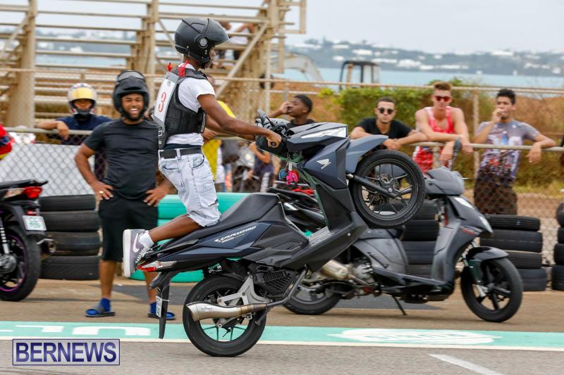 BMRC-Motorcycle-Racing-Wheelie-Wars-Bermuda-September-17-2017_3223