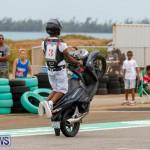 BMRC Motorcycle Racing Wheelie Wars Bermuda, September 17 2017_3227