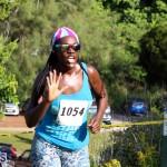 BNAA Chaplin Bay Cross Country  Bermuda Sept 23 2017 (10)