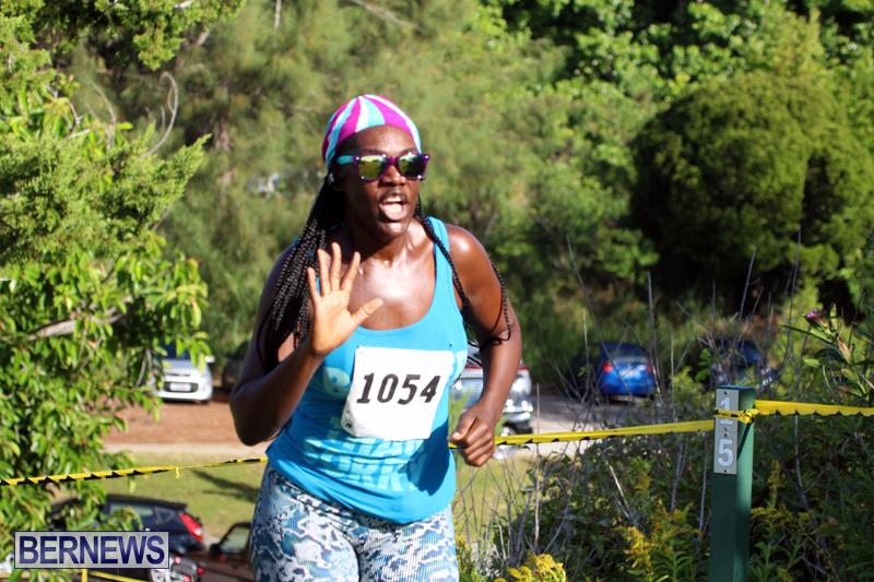 BNAA-Chaplin-Bay-Cross-Country-Bermuda-Sept-23-2017-10