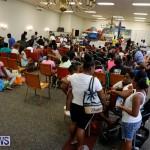 Back to School Extravaganza Bermuda, September 7 2017_0048