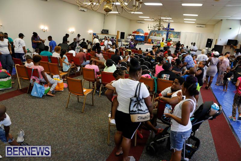 Back-to-School-Extravaganza-Bermuda-September-7-2017_0048