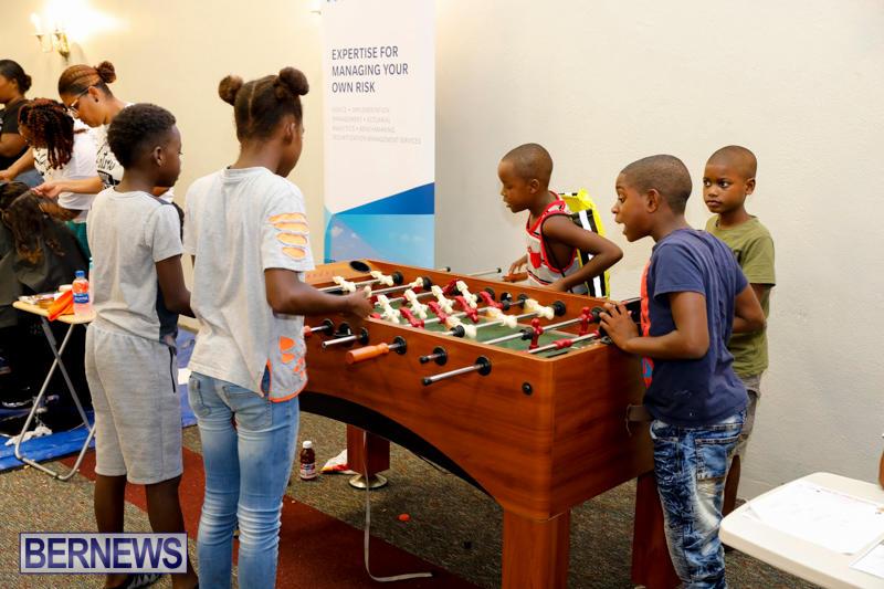 Back-to-School-Extravaganza-Bermuda-September-7-2017_0057