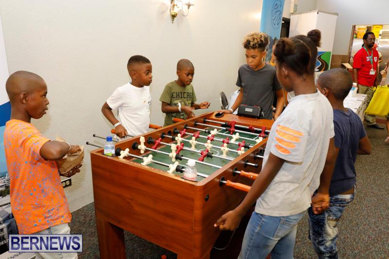 Back-to-School-Extravaganza-Bermuda-September-7-2017_0093