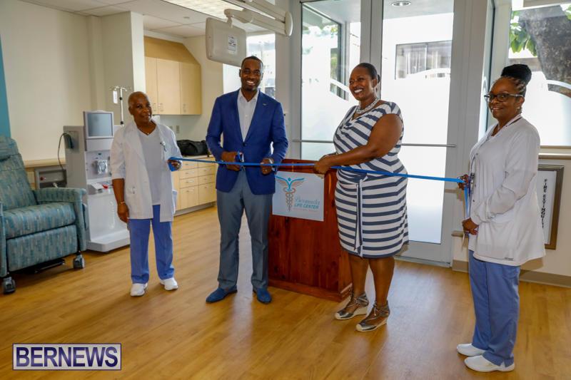 Bermuda Life Center Open House, September 9 2017_1773