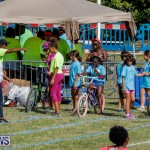 Bermuda Police Gymkhana, September 30 2017_6126