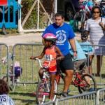 Bermuda Police Gymkhana, September 30 2017_6132