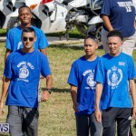 Bermuda Police Gymkhana, September 30 2017_6136