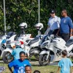 Bermuda Police Gymkhana, September 30 2017_6139