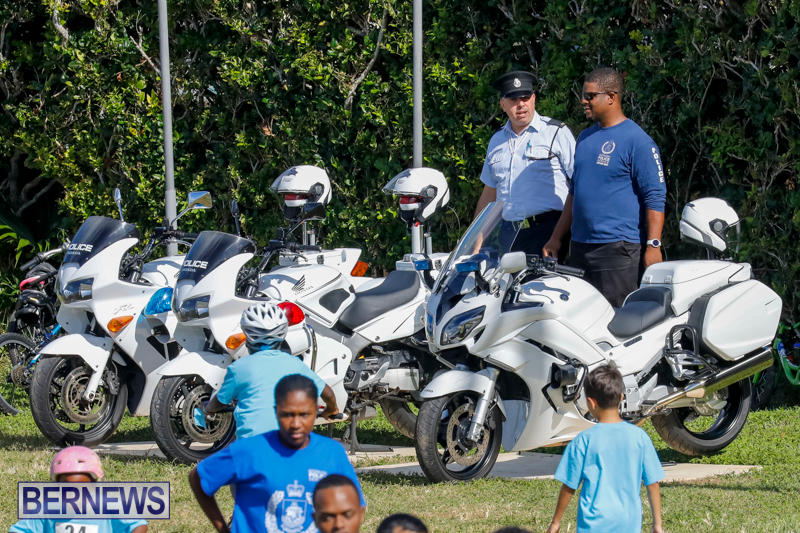 Bermuda-Police-Gymkhana-September-30-2017_6139