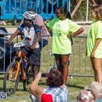 Bermuda Police Gymkhana, September 30 2017_6177