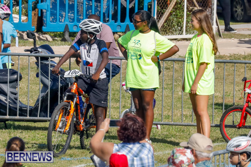 Bermuda-Police-Gymkhana-September-30-2017_6177